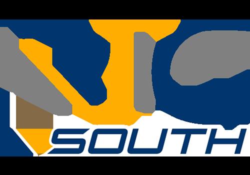 RTC350